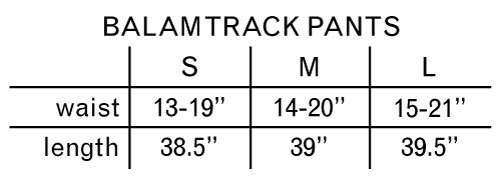 Sizing-Chart_BalamTrackPants.jpg