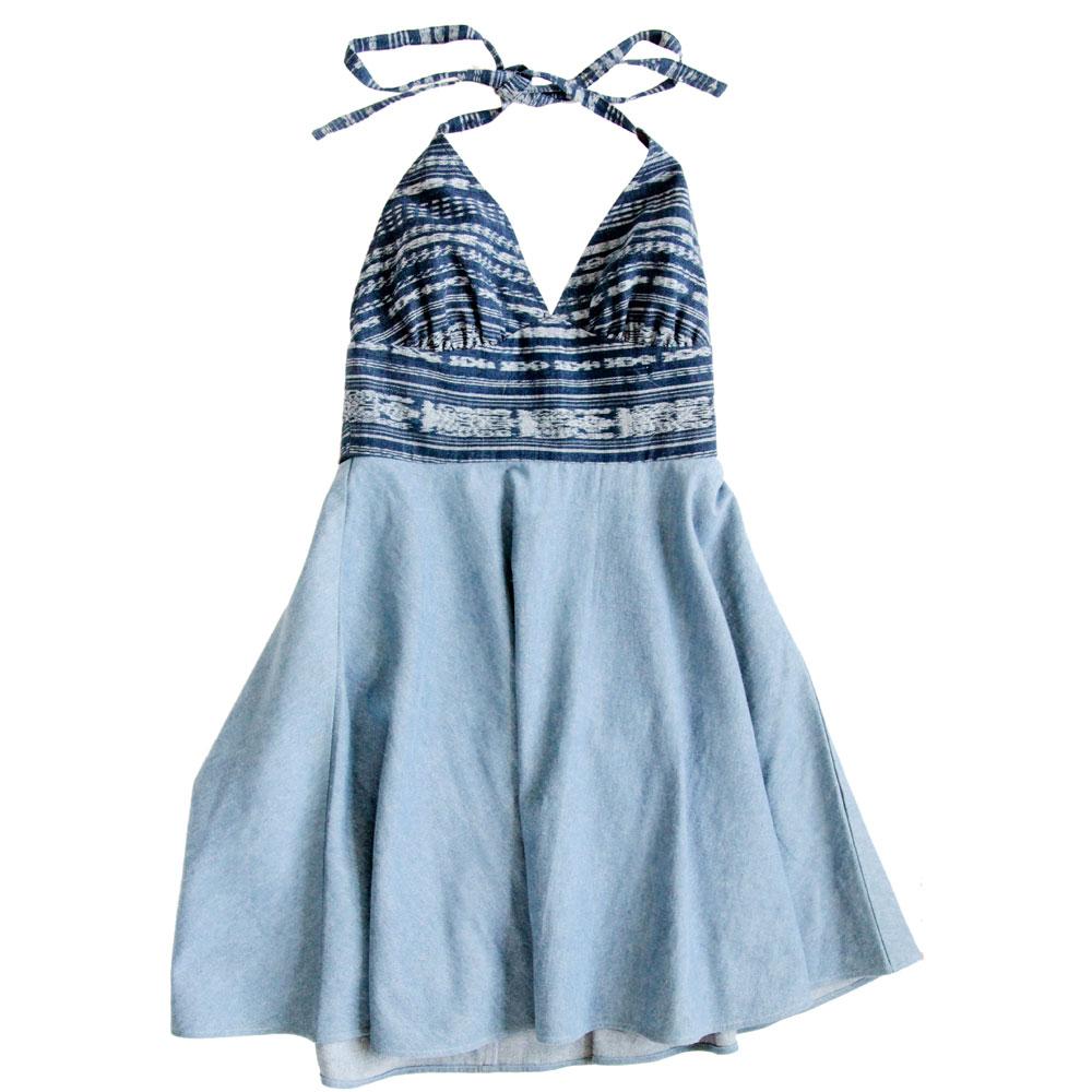 Margarita Halter Dress.jpg