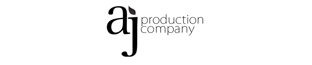 aj production company