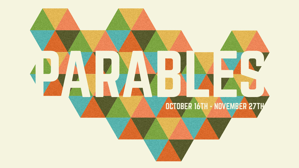 0916Facebookcoverphoto-PARABLES-ja.png