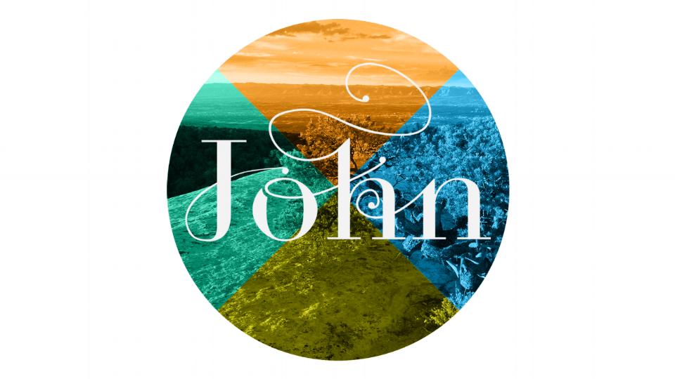John Series bumper w bkgrnd.png