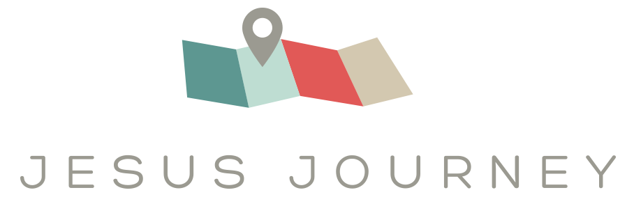 Jesus_Journey_Logo from Paul.png