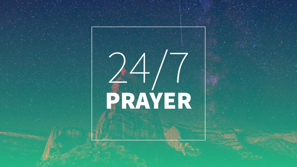 1017-24 7 Prayer_BG-ja.jpg