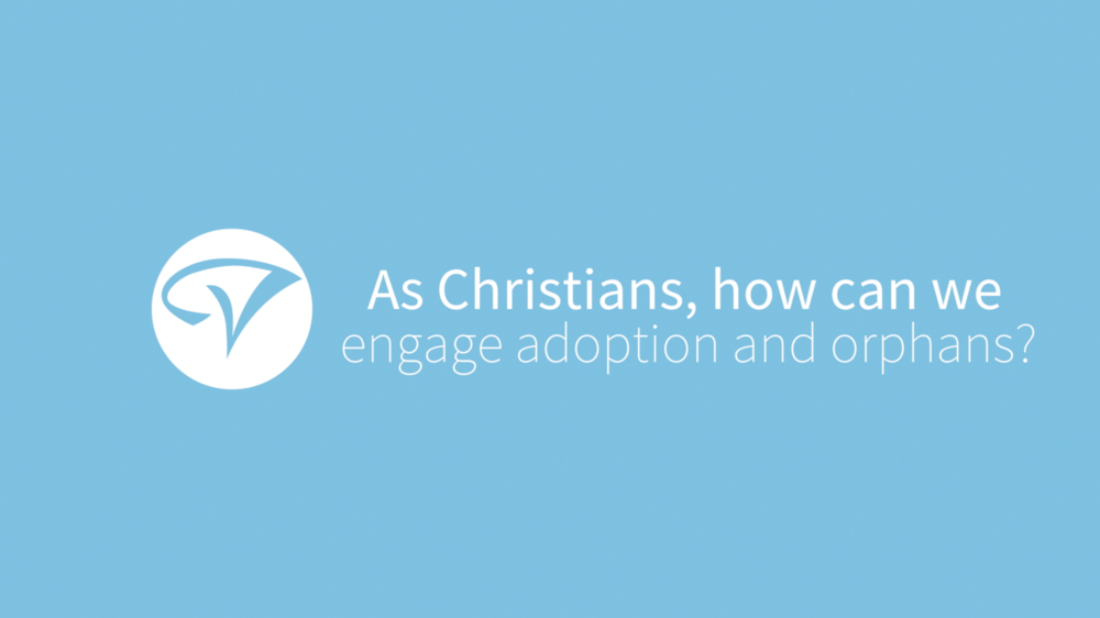 How do we engage adoption - Jane Yamaguchi weighs in on the question