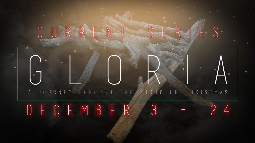 1117CurrentSeries-GLORIA-Christmas2017_OH-ja.jpg