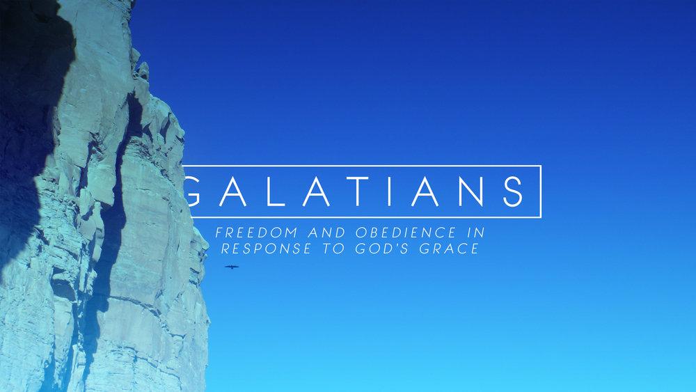 Galatians 2018_FINAL.jpg
