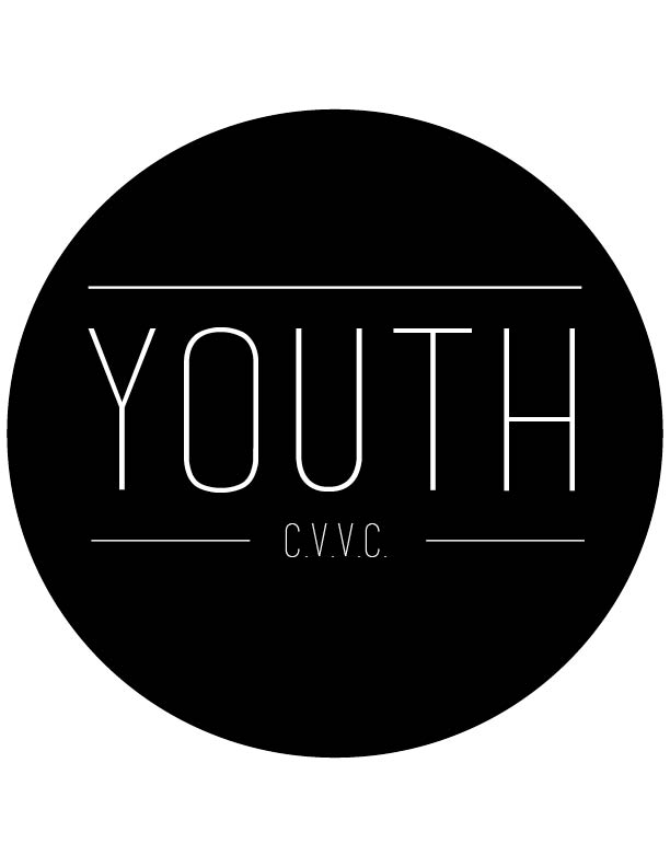 YOUTH logo by Erin Sherb-Lynch.jpg