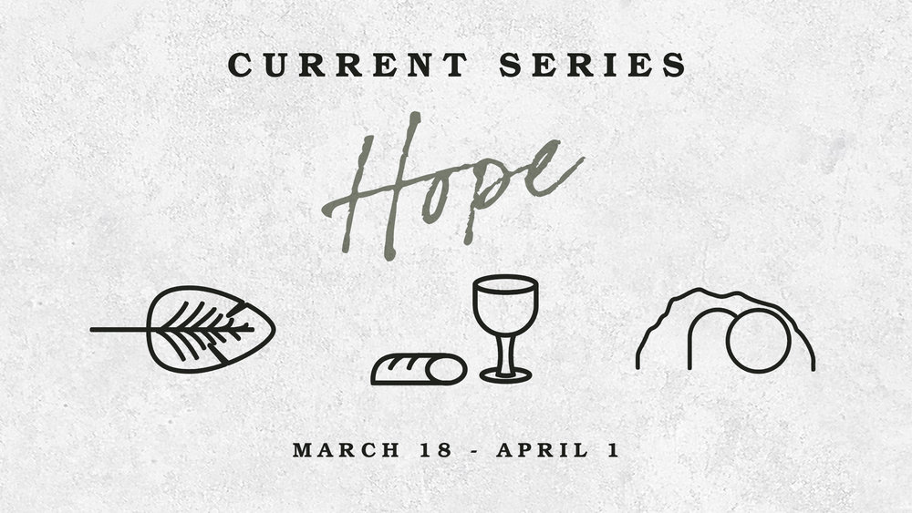 0218Hope-Easter CURRENT series_ad-ja.jpg