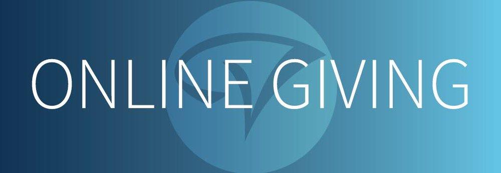 Online giving pic.jpg