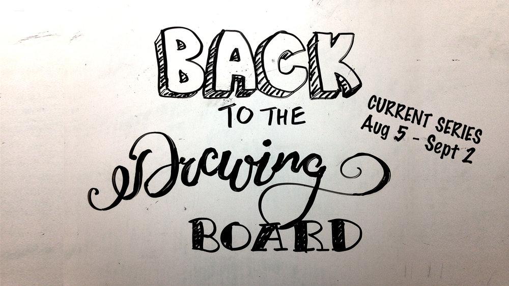 0718Back to the Drawing Board_series span-ja.jpg