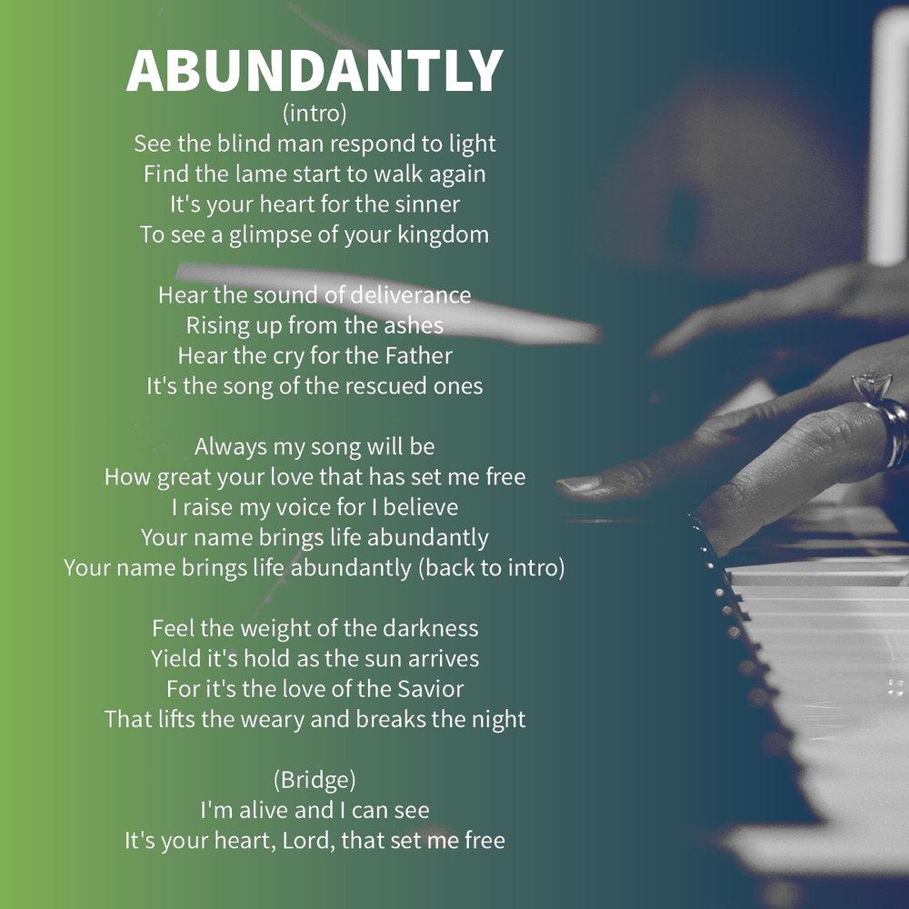 Abundantly.jpg
