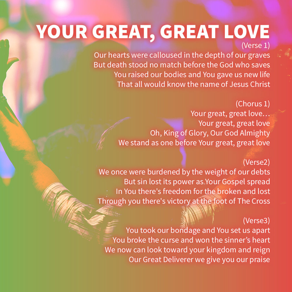 Your Great, Great Love.jpg