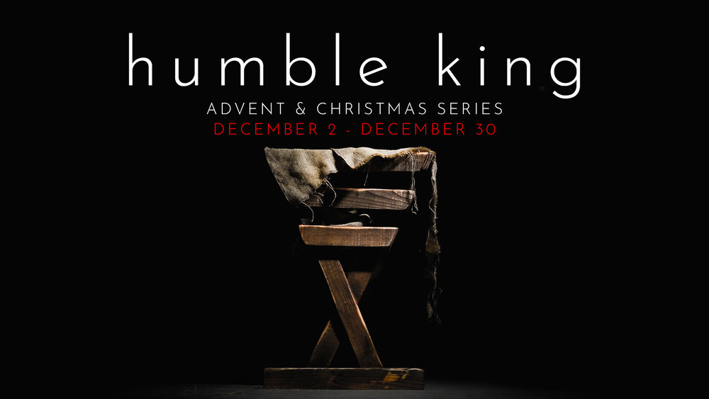 1118HumbleKing-Christmas18_series span.jpg