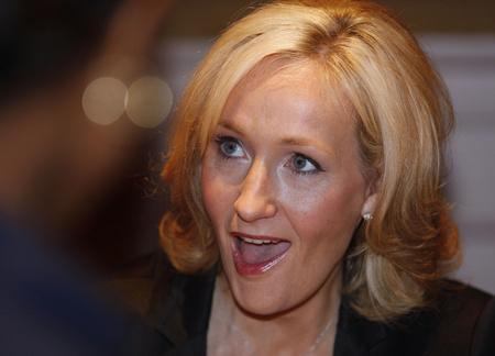 J-K-Rowling-Funny
