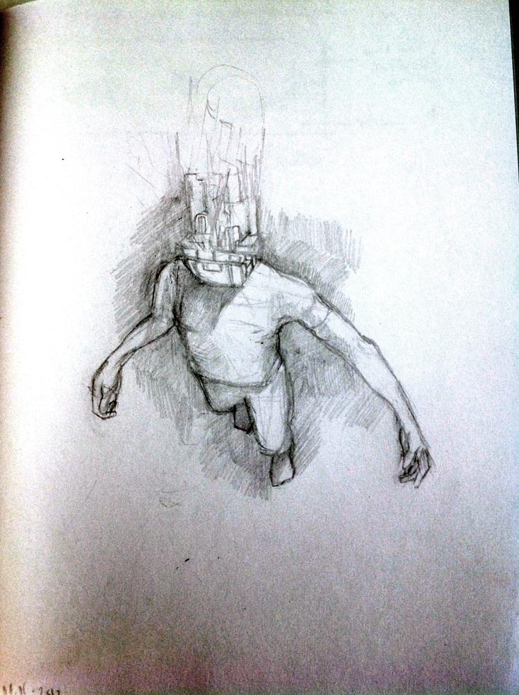 SketchScroll04.2013_web00.jpg