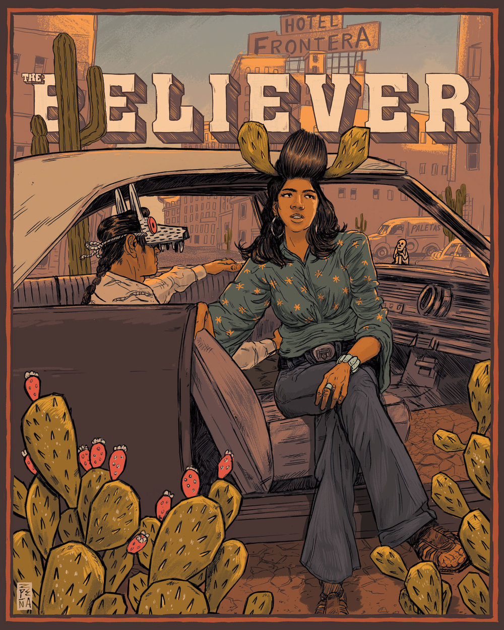 Beleiver-Cover-w01.jpg