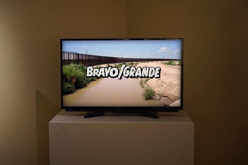 BG-Exhibit03-web.jpg