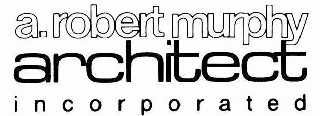 A. Robert Murphy Architect Inc.