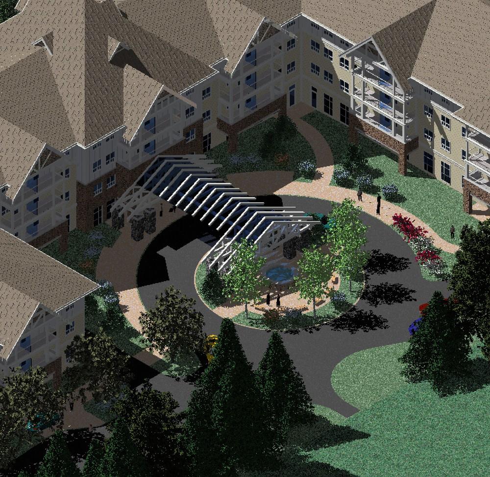 Aerial Courtyard Slide.jpg