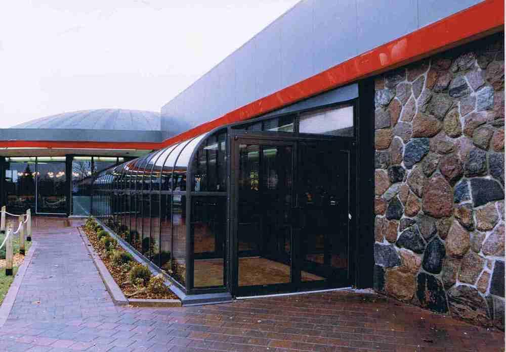 Texaco-Entrance.jpg