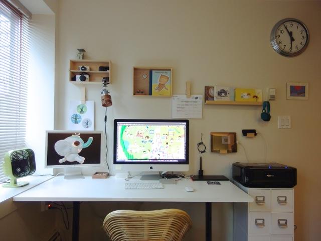 desk2.jpeg