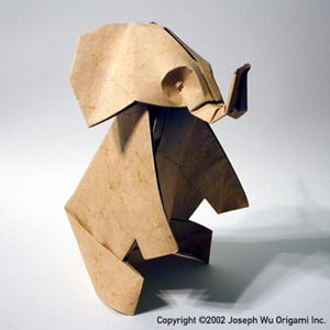 wu-baby_elephant.jpg