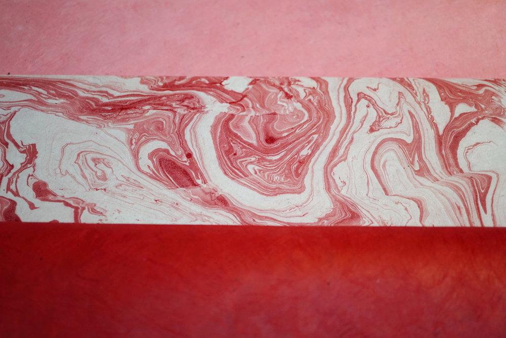 red paper.jpg