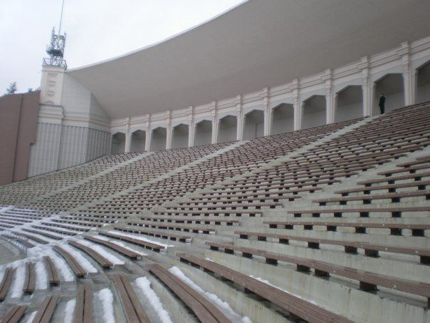 singing stadium.jpg