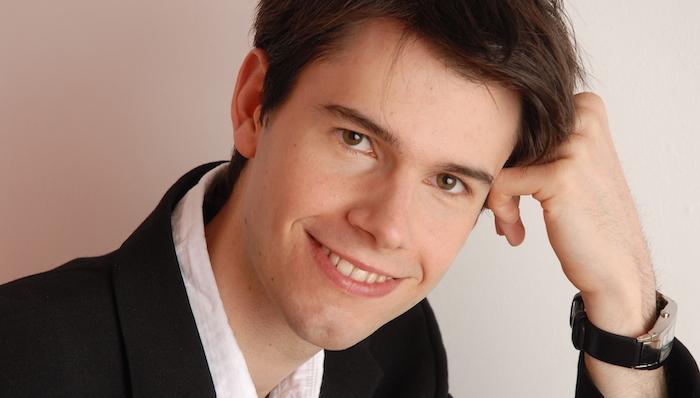 Alexander_Campkin-Composer.JPG