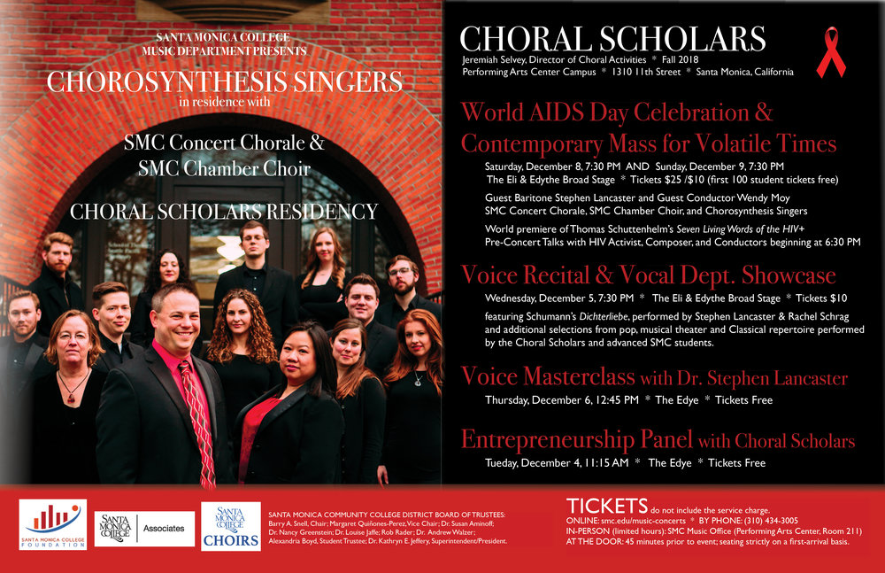 Choral Scholars Residency Fall 2018 Version 9.jpg