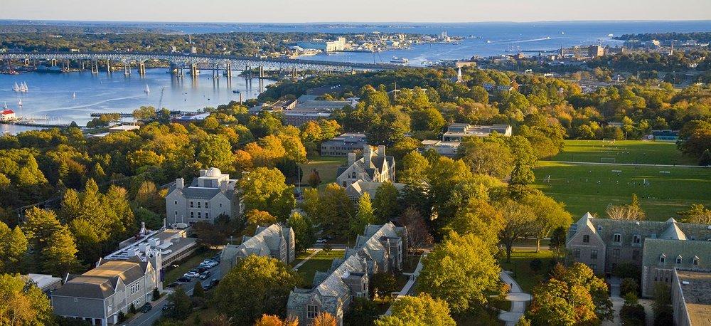 campus-aerial.jpg