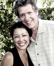 Fred & Holly Crop 175.jpg