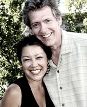 Fred & Holly Crop 175.jpg