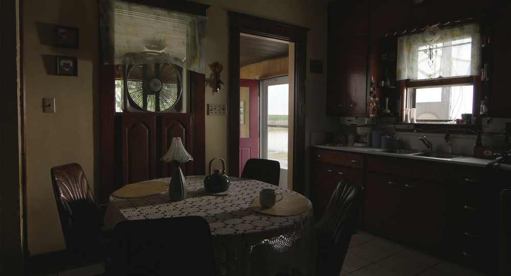 Kitchen 6.jpg