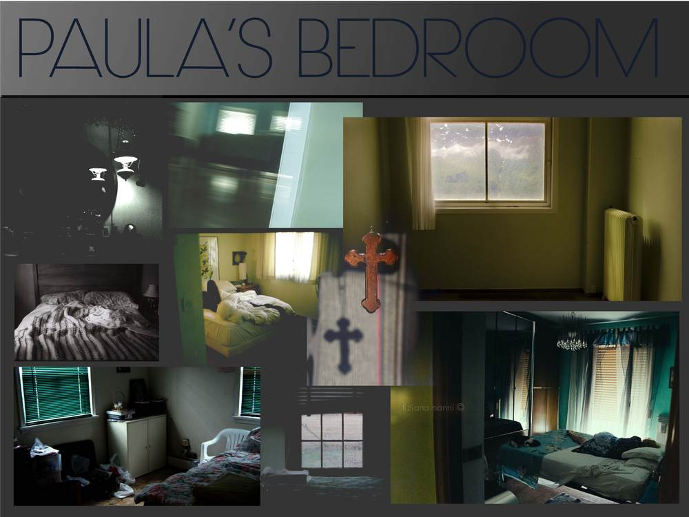 Paula's Bedroom.jpg