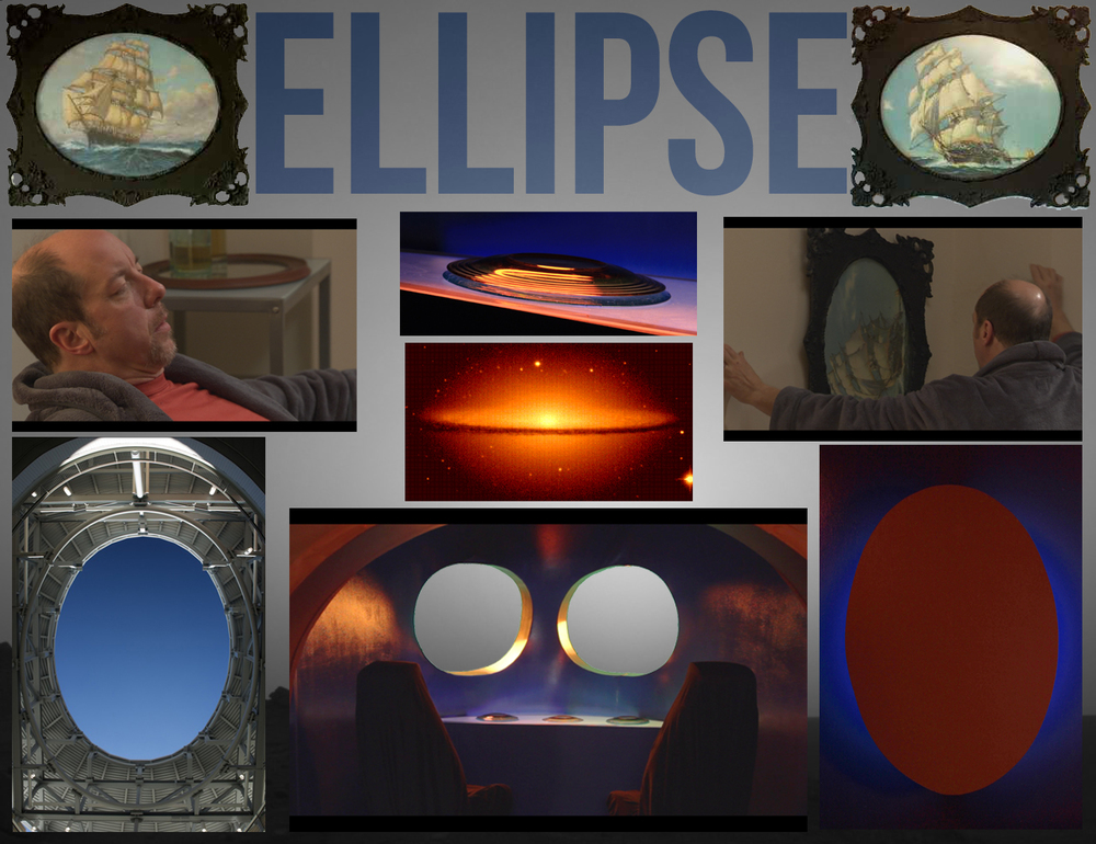 ellipse.jpg
