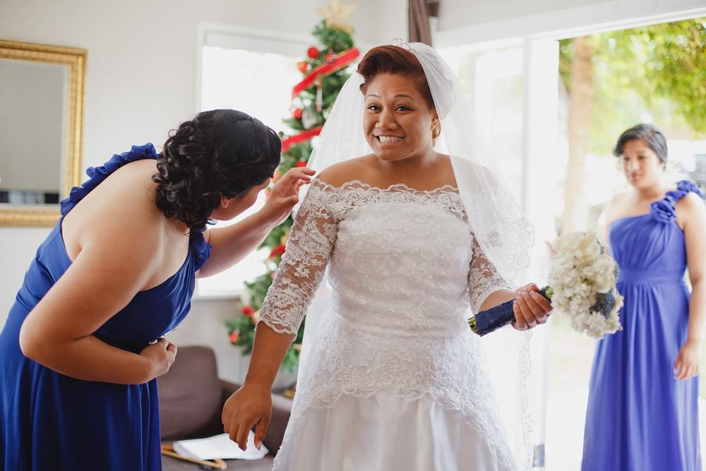 Wedding_349s.jpg