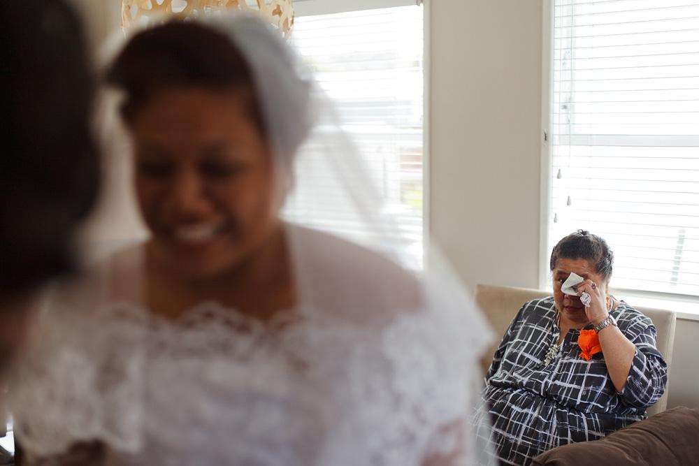 Wedding_429s.jpg