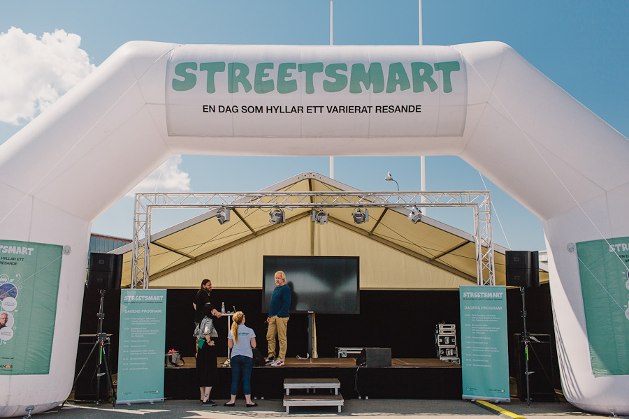 streetsmart-backaplan-1.jpg