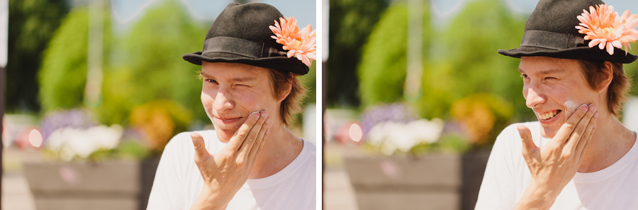 streetsmart-backaplan-64 copy.jpg