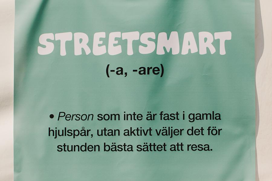 streetsmart-backaplan-85.jpg