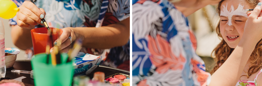 streetsmart-backaplan-133 copy.jpg