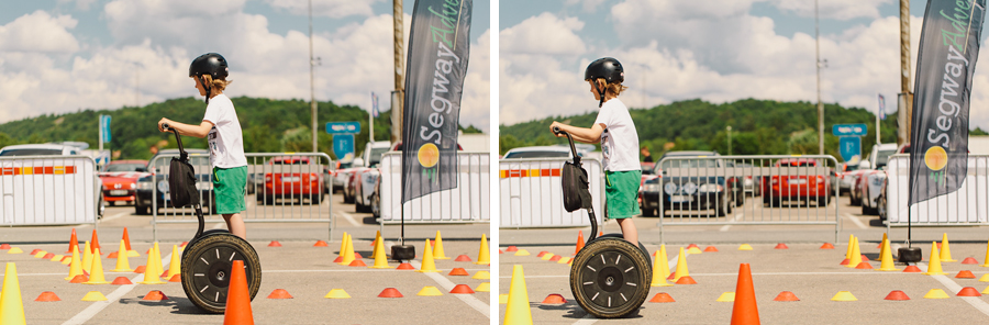 streetsmart-backaplan-169 copy.jpg