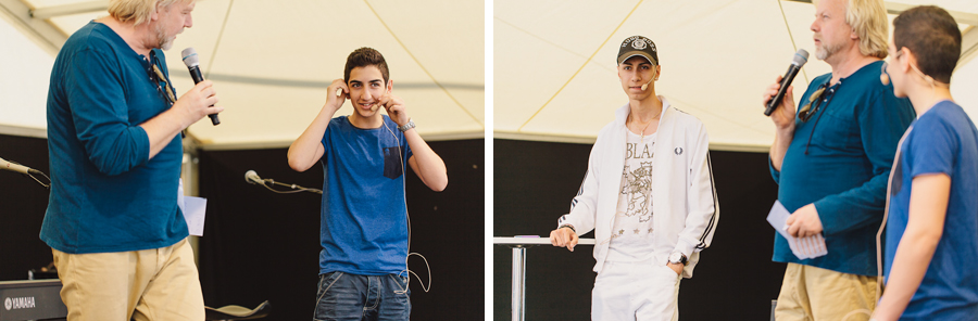 streetsmart-backaplan-198 copy.jpg