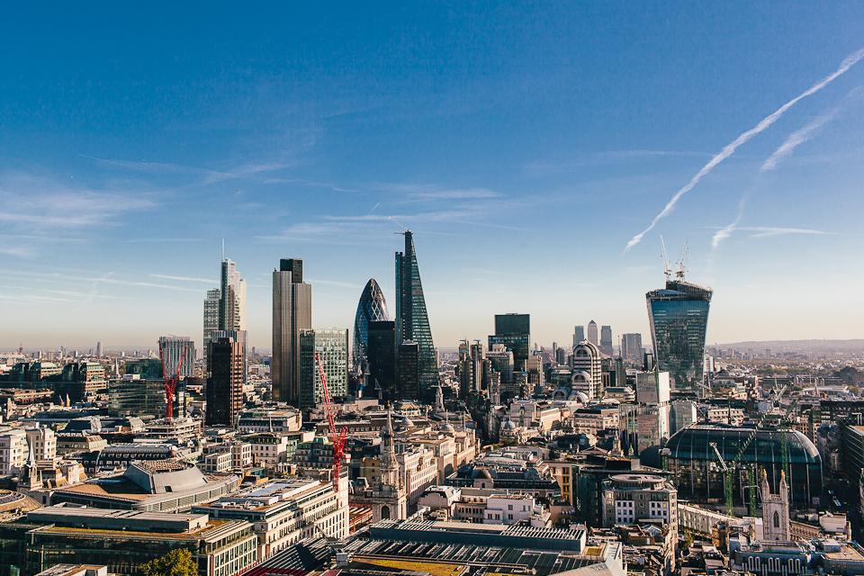 london-skyline-8.jpg