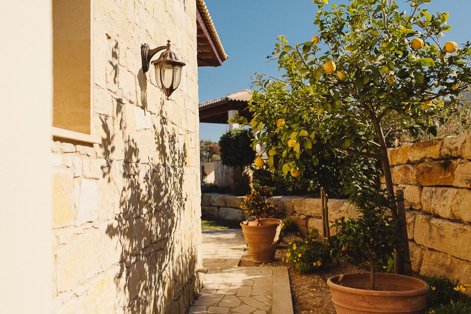 Paphos-1.jpg