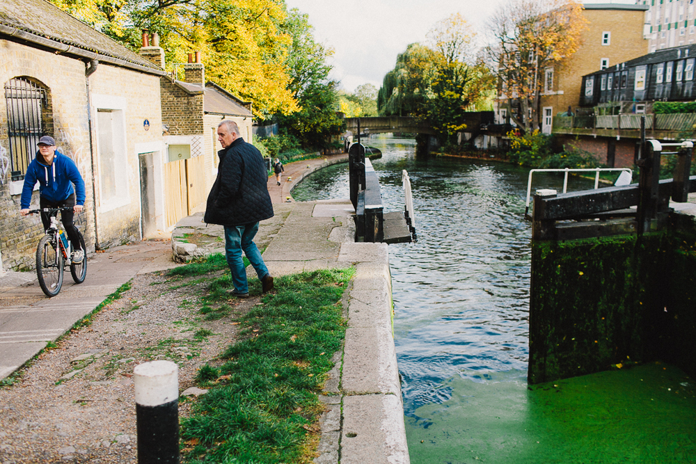 regents-canal-16.jpg