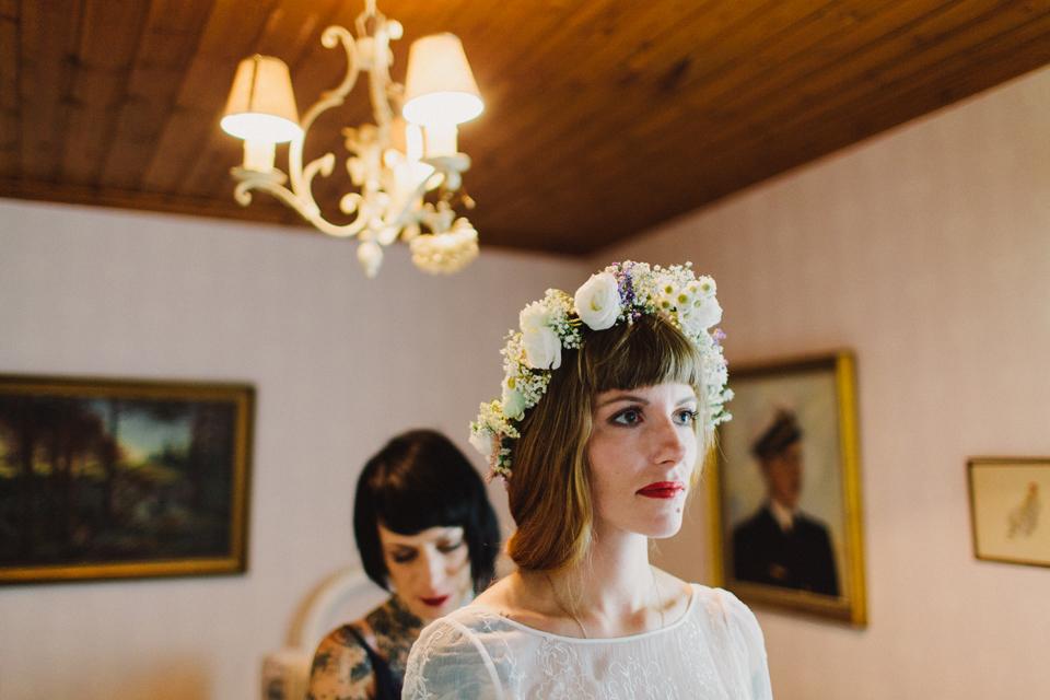 024-wedding-photographer-stockholm.jpg