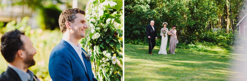 026-wedding-photographer-stockholm.jpg