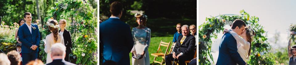 027-wedding-photographer-stockholm.jpg